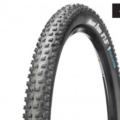 Cauciuc - Anvelopa Bicicleta 27.5x2.25 (54-584) - ARISUN MOUNT BONA