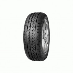 Anvelopa all season Tristar Ecopower 4s 205/55 R16 91V MS - Anvelope All Season
