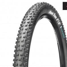 Cauciuc - Anvelopa Bicicleta 27.5x2.10 (52-584) - ARISUN MOUNT BONA