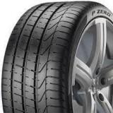 Anvelopa Vara Pirelli P Zero 265/45 R20 108Y