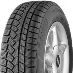Anvelopa Iarna Continental ContiWinterContact Ts 790 185/55R15 82T