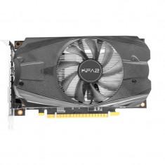 Placa video KFA2 nVidia GeForce GTX 1050 OC 2 GB GDDR5 128 bit - Placa video PC