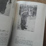 MASTI POPULARE MOLDOVENESTI -EMILIA PAVEL, 1972 - Carte Arta populara
