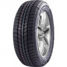 Anvelope Iarna Autogrip S100 195/60 R15 88H MS 3PMSF