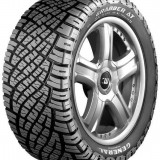 Anvelopa All Season General Tire Grabber At 31X10.50R15 109Q