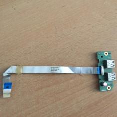 USB Dell Inspiron N5040   A141