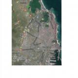 514 mp, Elvila prima stradă, la 300 m de Carrefour, Tomis Plus, Maurer - Teren de vanzare, Teren intravilan