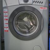 Masina de spalat Gorenje