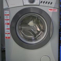 Masina de spalat Gorenje - Masina de spalat rufe
