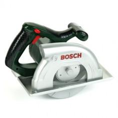 Jucarie Fierastrau circular Bosch