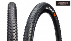 Cauciuc - Anvelopa Bicicleta 27.5x2.10 (52-584) - ARISUN MOUNT EMMONS foto