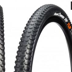 Cauciuc - Anvelopa Bicicleta 27.5x2.10 (52-584) - ARISUN MOUNT EMMONS