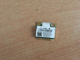 wireless  Dell Inspiron N5040   A141, A151