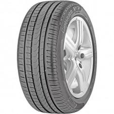 Anvelopa vara Pirelli Cinturato P7 Blue 215/55 R16 97W - Anvelope vara