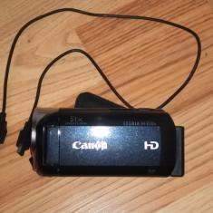 Canon Legria HF R306 Camera video digitala