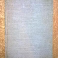 Alexandru Roman - Dictionar de buzunar german-roman