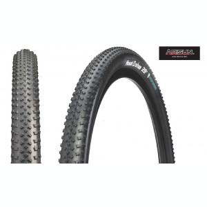 Cauciuc - Anvelopa Bicicleta 27.5x2.20 (55-584) - ARISUN MOUNT GRAHAM
