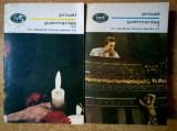 Marcel Proust – Guermantes {2 volume}, Marcel Proust