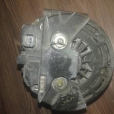Alternator renault laguna - Alternator auto Bosch