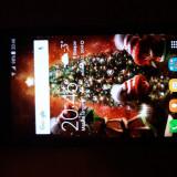 Vand Samsung J3 2016 - Telefon Samsung, Negru, 8GB, Neblocat, Single SIM, Quad core