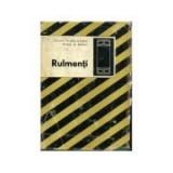 I.Rabinovici - Rulmenți