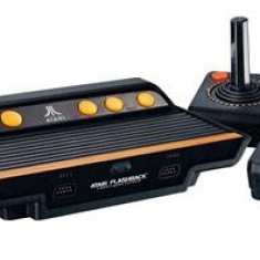 Consola Atari Flashback 7 Classic Game