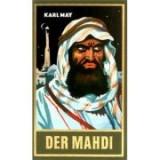 Karl May -Der Mahdi