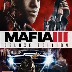 Mafia Iii Deluxe Edition Pc - Joc PC