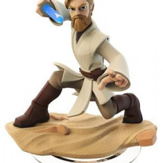 Figurina Disney Infinity 3.0 Star Wars Obi-Wan Kenobi