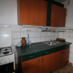 Apartament 2 camere de vanzare Alexandru cel Bun, 37000 EUR - Apartament de vanzare, 56 mp, Numar camere: 2, An constructie: 1980, Etajul 10