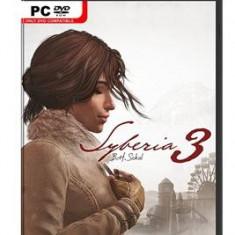 Syberia 3 Pc - Joc PC
