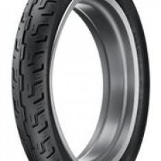 Motorcycle Tyres Dunlop D401 F Elite S/T H/D ( 130/90B16 TL 73H Roata fata ) - Anvelope moto
