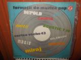 -Y- FORMATII DE MUZICA POP 2 - CATENA / AMICII / MAGIC / MIRAJ..  DISC VINIL LP