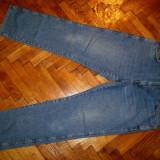 Blugi Wrangler Texas-Marimea W36xL32 (talie-96cm,lungime-109cm)