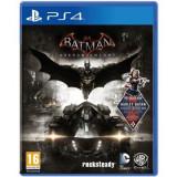 Batman Arkham Knight Ps4 - Jocuri PS4, Actiune, 16+