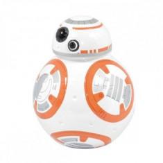 Cutie Pentru Bani Star Wars Mini Bb-8