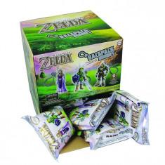 Brelocuri The Legend Of Zelda Backpack Buddies Cdu Of 24Pcs - Breloc Barbati