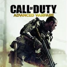 Call Of Duty Advanced Warfare Xbox360 - Jocuri Xbox 360, Shooting, 18+