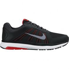 Pantofi sport barbati Nike Dart 12 831532-006