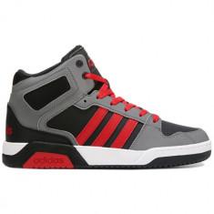 Pantofi sport copii adidas Neo BB9957 - Ghete fotbal