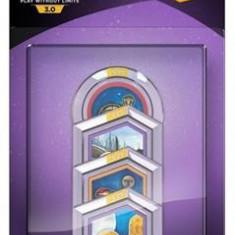 Set Disney Infinity 3.0 Star Wars Tomorrowland Power Disc Pack