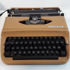 Masina de scris veche PRIVILEG 270