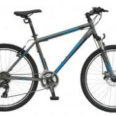 BICICLETA DHS TERRANA 2625 - Mountain Bike