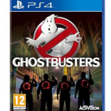 Ghostbusters 2016 Ps4 - Jocuri PS4, Role playing, 12+