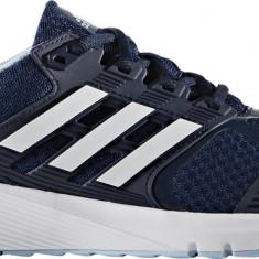 Pantofi sport dama adidas Duramo 8 BB4671