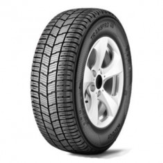 Anvelopa all seasons KLEBER TRANSPRO 4S 225/65 R16C 112R