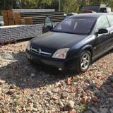 Vand Opel Vectra C, An Fabricatie: 2002, Motorina/Diesel, 210000 km, 2172 cmc