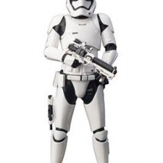 Figurina Star Wars 7 Stormtrooper Artfx+