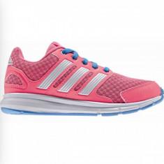 Pantofi sport dama adidas lk Sport M25908 - Adidasi dama
