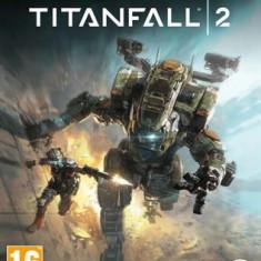 Titanfall 2 Xbox One - Jocuri Xbox One Electronic Arts, Shooting, 18+, Multiplayer